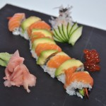dragon-sushi-bar-marbella-3