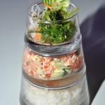 tartare-sushi-bar-marbella-1