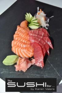 Sashimi-sushi-bar-marbella-2
