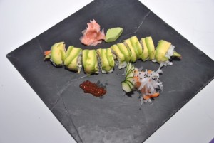 Tiger-sushi-bar-marbella-4