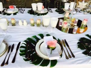galerie-event-karen-valere-sushi-marbella-15