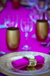 galerie-event-karen-valere-sushi-marbella-4