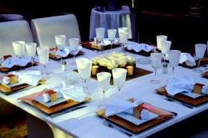 galerie-event-karen-valere-sushi-marbella-8