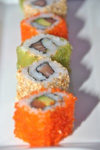 California-sushi-bar-marbella-6