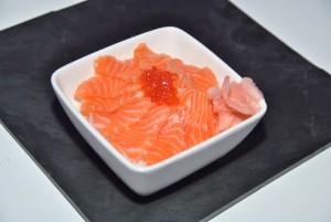 Chirashi-sushi-bar-marbella-5